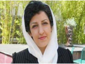 iran. iranian american, iran democracy, iran news, iran policy, oiac, cddi,
